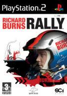 Richard Burns Rally product image