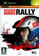 Richard Burns Rally product image