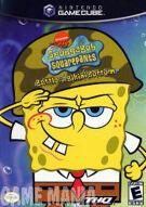 SpongeBob SquarePants - Battle for Bikini Bottom product image