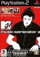 Mtv Music Generator 3 product image