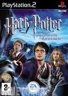 Harry Potter and the Prisoner of Azkaban product image
