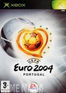 UEFA - Euro 2004 Portugal product image