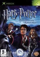 Harry Potter - De Gevangene Van Azkaban product image
