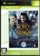 The Lord of the Rings - The Two Towers  - Classics product image