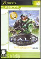 Halo - Classics product image