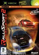 Rallisport Challenge 2 product image