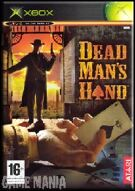 Dead Man's Hand product image