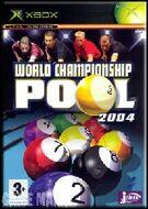 World Championship Pool 2004 product image