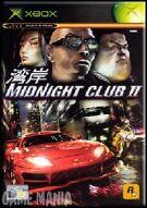 Midnight Club 2  - Classics product image