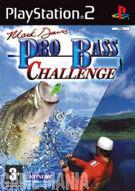 Pro Bass Challenge product image