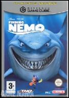 Disney's Finding Nemo - Player's Choice product image