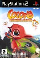 Cocoto - Platform Jumper product image