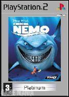 Disney's Finding Nemo - Platinum product image