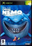 Disney's Finding Nemo (disney/pixar Budget) - Classics product image