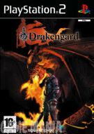 Drakengard product image