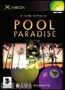 Pool Paradise product image