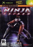 Ninja Gaiden product image