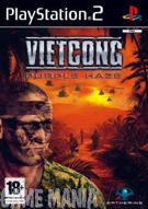 Vietcong - Purple Haze product image