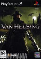 Van Helsing product image