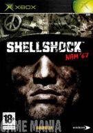 Shellshock - Nam '67 product image