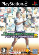 Smash Court Tennis Pro Tournament 2 product image