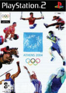 Athens 2004 product image