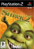 Shrek 2 product image