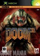 Doom 3 product image