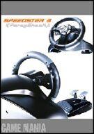 Speedster 3 - Forceshock product image