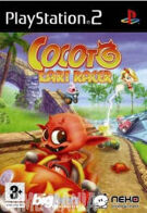 Cocoto Kart Racer product image