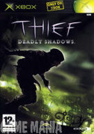 Thief - Deadly Shadows product image