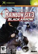 Rainbow Six 3 - Black Arrow product image
