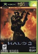 Halo 2 product image