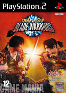 Onimusha - Blade Warriors product image