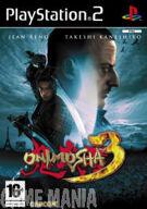 Onimusha 3 product image