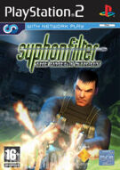 Syphon Filter - The Omega Strain product image