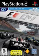 Formula 1 2004 product image