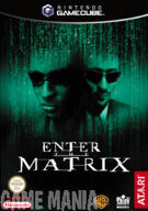 Enter The Matrix - Player's Choice product image