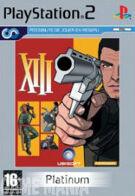 XIII - Platinum product image