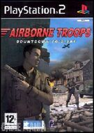 Airborne Troops - Countdown to D-Day product image