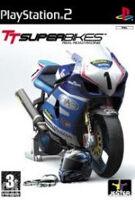 TT Superbikes product image