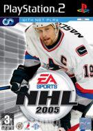 NHL 2005 product image
