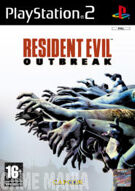 Resident Evil - Outbreak product image