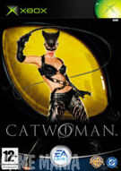 Catwoman product image