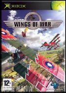 Wings of War product image