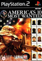 America's 10 Most Wanted product image