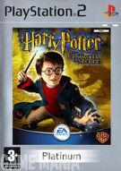 Harry Potter en de Geheime Kamer - Platinum product image