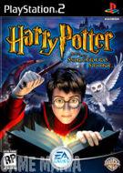 Harry Potter - De Steen der Wijzen - Platinum product image