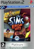 De Sims - Erop Uit - Platinum product image