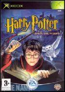 Harry Potter en de Geheime Kamer - Classics product image
